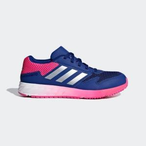セール価格 アディダス公式 シューズ スポーツシューズ adidas アディダスファイト RC K|adidas
