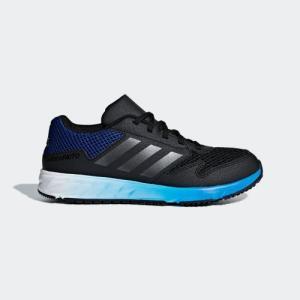期間限定価格 12/10 16:00〜12/20 23:59 アディダス公式 ローカット adidas アディダスファイト RC K