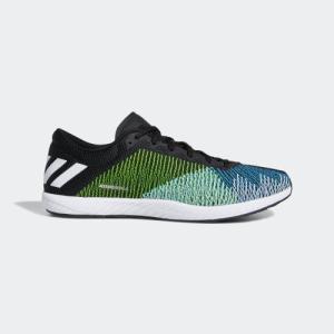セール価格 アディダス公式 シューズ スポーツシューズ adidas アディゼロ ベコジ W / ADIZERO BEKOJI W|adidas