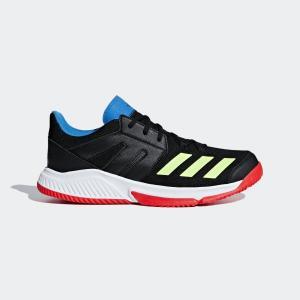 期間限定 さらに40%OFF 8/22 17:00〜8/26 16:59 アディダス公式 シューズ スポーツシューズ adidas エッセンス /|adidas