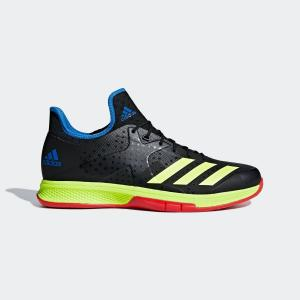 全品送料無料! 08/14 17:00〜08/22 16:59 返品可 アディダス公式 シューズ スポーツシューズ adidas カウンターブラスト バウンス / COUNTERBLAST BOUNCE|adidas
