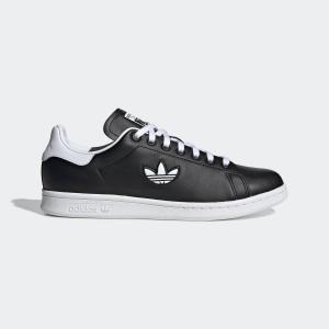 ポイント15倍 5/21 18:00〜5/24 16:59 返品可 送料無料 アディダス公式 シューズ スニーカー adidas スタンスミス|adidas