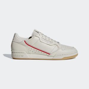 返品可 送料無料 アディダス公式 シューズ スニーカー adidas CONTINENTAL 80|adidas