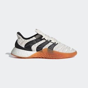 全品送料無料! 08/14 17:00〜08/22 16:59 セール価格 アディダス公式 シューズ スニーカー adidas ソバコフ ブースト / SOBAKOV BOOST|adidas
