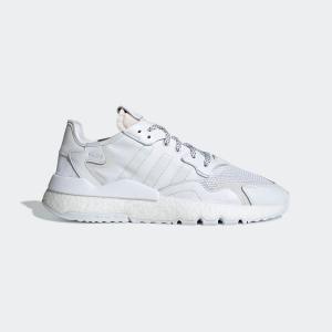 セール価格 送料無料 アディダス公式 シューズ スニーカー adidas ナイトジョガー / NITE JOGGER|adidas
