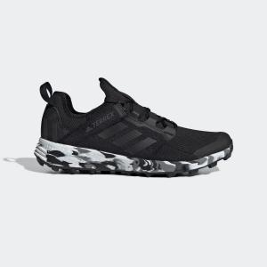 返品可 送料無料 アディダス公式 シューズ スポーツシューズ adidas テレックス アグラヴィック スピード +|adidas