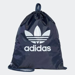 セール価格 アディダス公式 バッグ・リュック adidas オリジナルス ジムバック