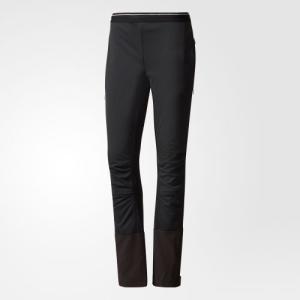 アウトレット価格 アディダス公式 ウェア ボトムス adidas SKYRUN パンツ|adidas