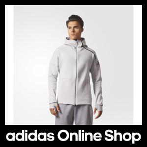 アディダス公式 スウェット adidas M adidas Z.N.E PULSEフーディー[ZNEシリーズ]...