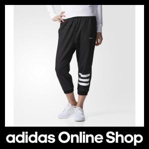adidas パンツ アディダス CC デニムスウェットクロ...