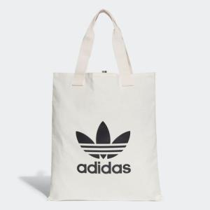 セール価格 アディダス公式 バッグ・リュック adidas オリジナルス バッグ