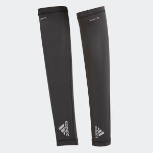 全品送料無料! 08/14 17:00〜08/22 16:59 セール価格 アディダス公式 アクセサリー アームカバー adidas ランニング クライマライトアームカバー|adidas