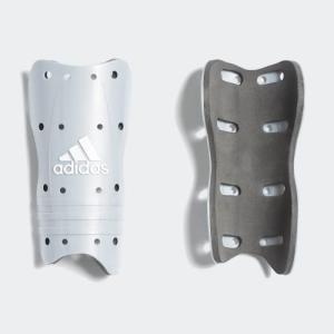 返品可 アディダス公式 アクセサリー プロテクター adidas メタルシンガード adidas