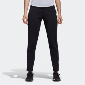 セール価格 アディダス公式 ウェア ボトムス adidas adidas Z.N.E. スリムパンツ[ZNEシリーズ]|adidas