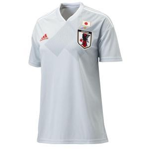 セール価格 アディダス公式 ウェア トップス adidas サッカー日本代表 なでしこアウェイレプリカユニフォーム adidas