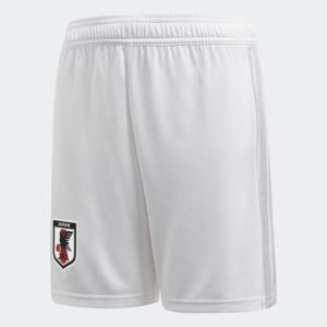 全品送料無料! 6/21 17:00〜6/27 16:59 セール価格 アディダス公式 ウェア ボトムス adidas Kidsサッカー日本代表 アウェイレプリカショーツ【FIFAワールドカ…|adidas