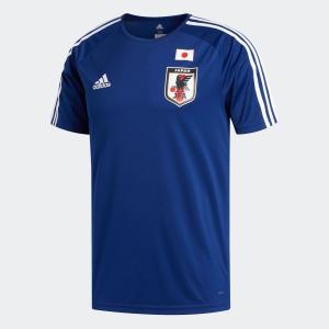 セール価格 アディダス公式 ウェア トップス adidas サッカー日本代表 ホームレプリカTシャツ