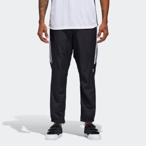 セール価格 アディダス公式 ウェア ボトムス adidas CLASSIC PANTS|adidas