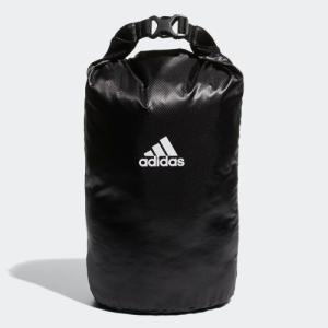 セール価格 アディダス公式 アクセサリー バッグ adidas フットボール マルチ サック adidas