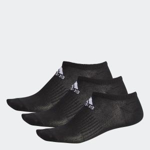 全品送料無料! 08/14 17:00〜08/22 16:59 セール価格 アディダス公式 アクセサリー ソックス adidas 3足組み アンクルソックス /靴下|adidas