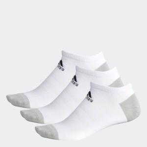 全品送料無料! 08/14 17:00〜08/22 16:59 セール価格 アディダス公式 アクセサリー ソックス adidas メッシュ 3足組み アンクルソックス /靴下|adidas