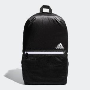 セール価格 アディダス公式 アクセサリー バッグ adidas パッカブル バックパック /リュック /おりたたみ可能|adidas