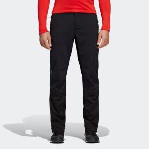 アウトレット価格 アディダス公式 ウェア ボトムス adidas スカイラン パンツ|adidas