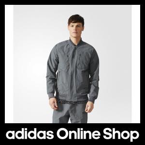 アディダス ウェア ジャケット adidas オリジナルス ...