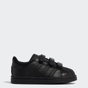 返品可 アディダス公式 シューズ スニーカー adidas SS コンフォート|adidas