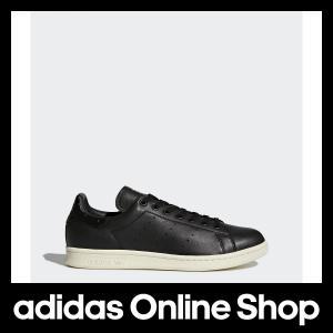 30%OFF  アディダス公式 ローカット adidas ス...