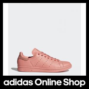 アディダス ローカット adidas オリジナルス スタンス...