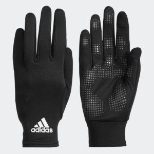 ポイント15倍 5/21 18:00〜5/24 16:59 返品可 アディダス公式 アクセサリー 手袋/グローブ adidas ベーシックフィット グローブ|adidas