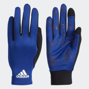 全品送料無料! 08/14 17:00〜08/22 16:59 返品可 アディダス公式 アクセサリー 手袋/グローブ adidas ベーシックフィット グローブ|adidas