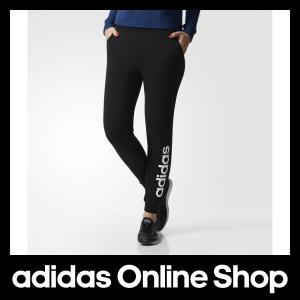 アディダス ウェア スウェット adidas BC 裏毛ウェ...