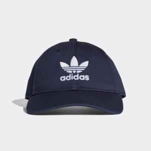 セール価格 アディダス公式 アクセサリー 帽子 adidas オリジナルス キャップ/帽子|adidas