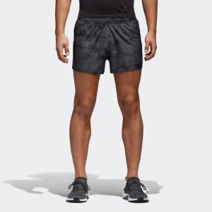 アウトレット価格 アディダス公式 ウェア ボトムス adidas ADIZERO スプリットショーツM adidas