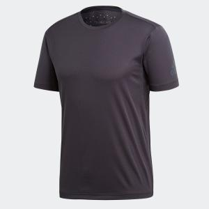 全品送料無料! 6/21 17:00〜6/27 16:59 セール価格 アディダス公式 ウェア トップス adidas climachill2.0 エアーフローTシャツ|adidas