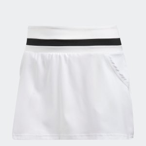 セール価格 アディダス公式 ウェア ボトムス adidas WOMEN BASE SKIRT|adidas