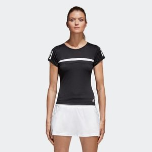 セール価格 アディダス公式 ウェア トップス adidas WOMEN BASE T-SHIRTS|adidas