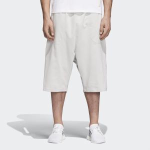アウトレット価格 アディダス公式 ウェア ボトムス adidas SHORTS|adidas