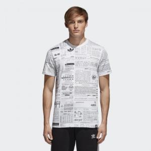 全品送料無料! 6/21 17:00〜6/27 16:59 アウトレット価格 アディダス公式 ウェア トップス adidas SOPHISTI 半袖Tシャツ|adidas