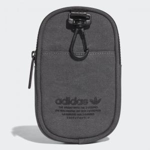 セール価格 アディダス公式 アクセサリー バッグ adidas POUCH|adidas