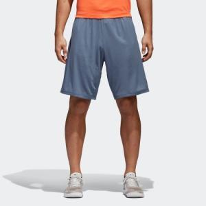 セール価格 アディダス公式 ウェア ボトムス adidas climachill2.0 エアーフローショーツ|adidas