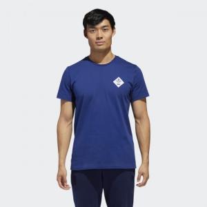 アウトレット価格 アディダス公式 ウェア トップス adidas サッカー日本代表 ストリートグラフィックTシャツ|adidas
