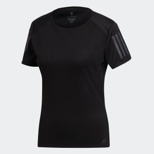 全品ポイント15倍 07/19 17:00〜07/22 16:59 セール価格 アディダス公式 ウェア トップス adidas RESPONSE半袖TシャツW|adidas
