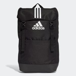 セール価格 アディダス公式 アクセサリー バッグ adidas 3S トレーニングバックパック
