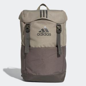 セール価格 アディダス公式 アクセサリー バッグ adidas トレーニングバックパック|adidas