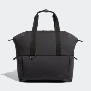 セール価格 アディダス公式 アクセサリー バッグ adidas トートバッグ /FAVシリーズ|adidas