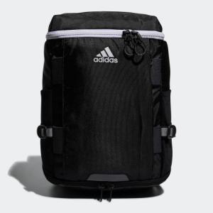 セール価格 アディダス公式 アクセサリー バッグ adidas 子供用 OPSバックパック /リュック18L|adidas