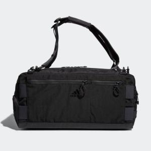 セール価格 送料無料 アディダス公式 アクセサリー バッグ adidas OPS 3way ボストンバッグ 40L|adidas